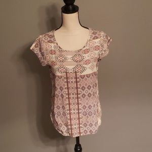 *3/$10* ONLY Top Size Small (?)